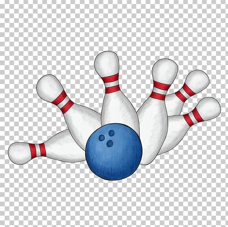 Bowling Ball Bowling Pin Ten-pin Bowling PNG, Clipart, Area, Ball, Bottle, Bowl, Bowling Free PNG Download