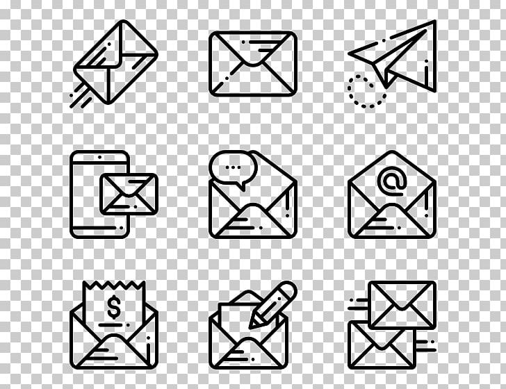 Computer Icons Symbol Basketball PNG, Clipart, Angle, Area, Basketball, Black And White, Brand Free PNG Download
