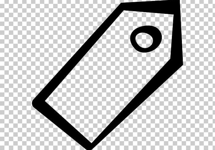 Computer Icons PNG, Clipart, Angle, Area, Black, Black And White, Command Free PNG Download