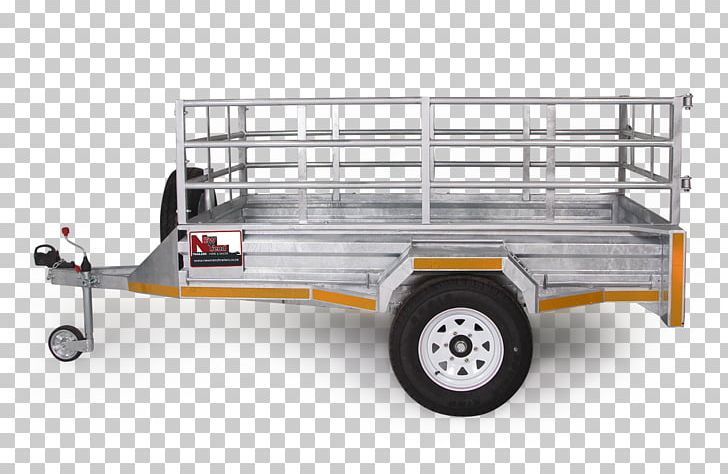 Truck Bed Part Car Carrier Trailer Motor Vehicle PNG, Clipart, Automotive Exterior, Business, Car, Car Carrier Trailer, Galvanization Free PNG Download