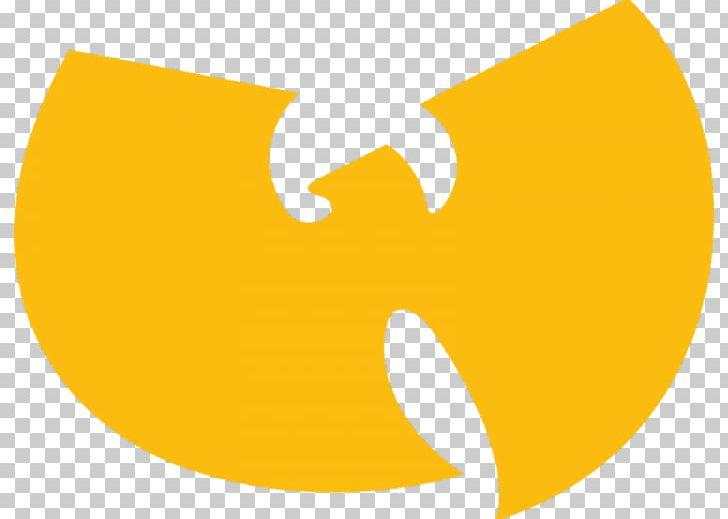 Wu-Tang Clan Logo Wu Tang Wake Up PNG, Clipart, Angle, Brand