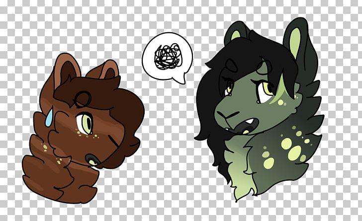 Cat Horse Cartoon Tail PNG, Clipart, Animals, Big Cat, Big Cats, Carnivoran, Cartoon Free PNG Download