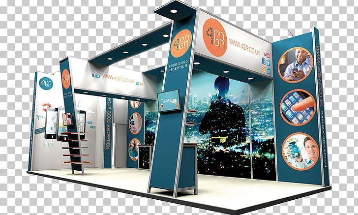 Exhibition Stand Png : Exhibition exhibit design display stand graphic design png