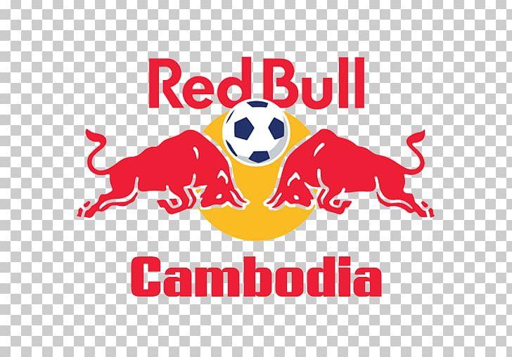 Red Bull Arena New York Red Bulls 2018 Major League Soccer Season New York City PNG, Clipart, 2018 Major League Soccer Season, Area, Artwork, Brand, Cambodia Free PNG Download
