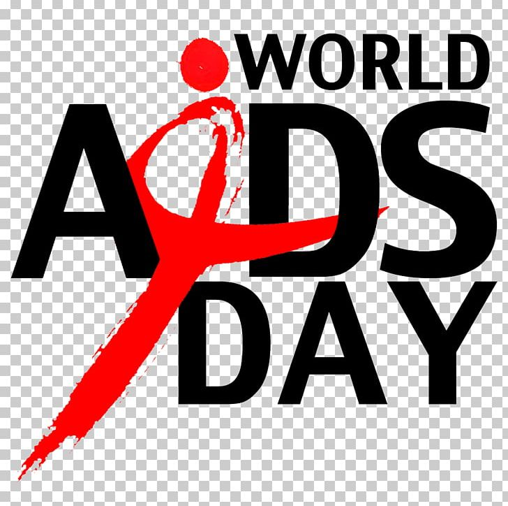 World AIDS Day Epidemiology Of HIV/AIDS December 1 PNG, Clipart, Area, Brand, Breastfeeding And Hiv, December 1, Diagnosis Of Hivaids Free PNG Download