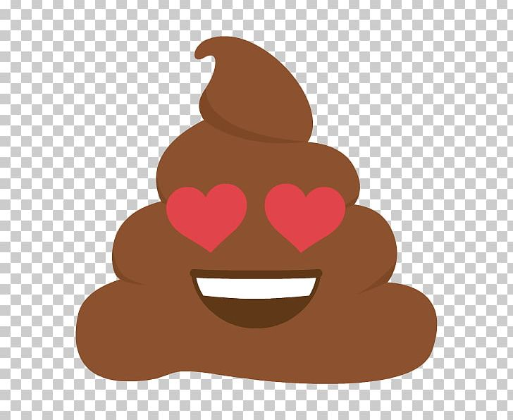 Pile Of Poo Emoji Feces T-shirt PNG, Clipart, Clothing, Emoji, Emoji Stickers, Face With Tears Of Joy Emoji, Feces Free PNG Download
