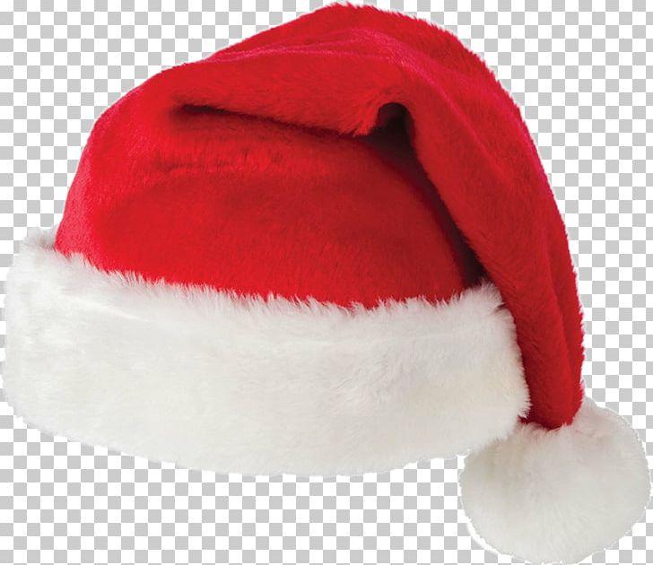 Santa Claus Santa Suit Hat Christmas Cap PNG, Clipart, Bonnet, Cap, Christmas, Christmas Hat, Clothing Free PNG Download