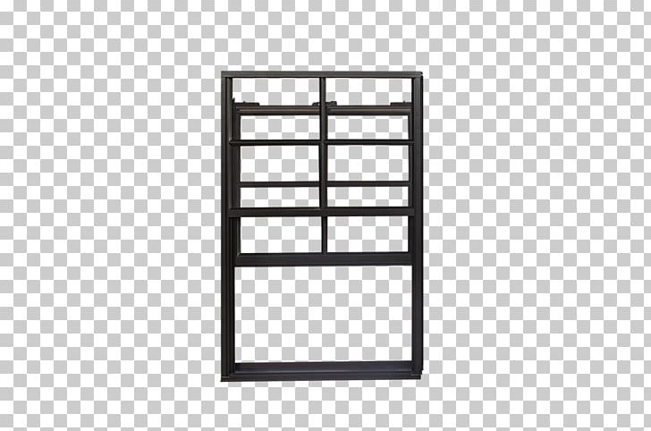 Shelf Window Line Angle PNG, Clipart, Angle, Furniture, Line, Rectangle, Shelf Free PNG Download