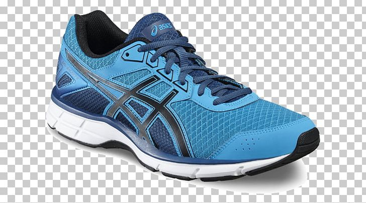 Sports Shoes Asics Gel Galaxy 9 Mens Running Shoes PNG