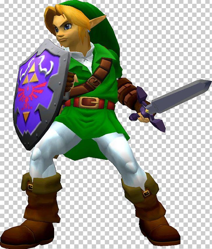 Super Smash Bros  Melee Super Smash Bros  For Nintendo 3DS
