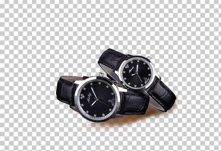 Watch Quartz Clock PNG, Clipart, Apple Watch, Brand, Cartoon, Clock, Disney Castle Free PNG Download