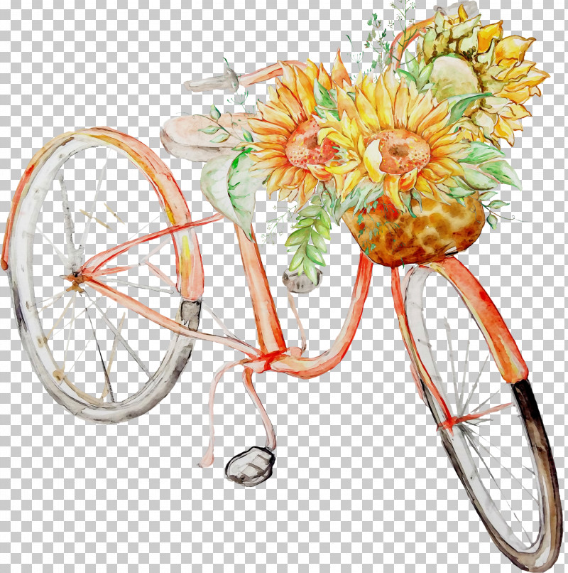 Bicycle Knitting Road Bicycle Bicycle Wheel Bicycle Accessory PNG, Clipart, Ad222, Bicycle, Bicycle Accessory, Bicycle Frame, Bicycle Wheel Free PNG Download