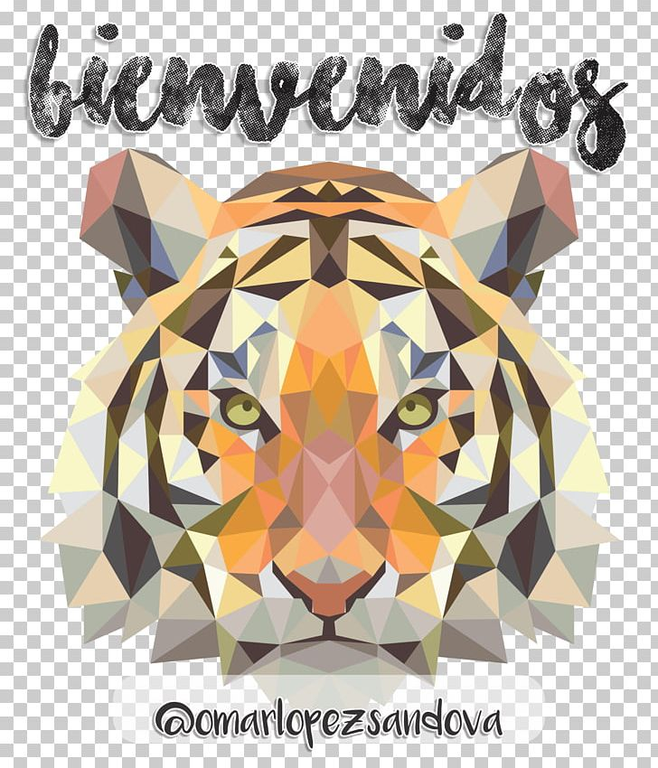 Tiger Cat Art Painting Design PNG, Clipart, Animal, Art, Big Cats, Carnivoran, Cat Free PNG Download