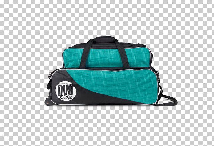 Tote Bag Ten-pin Bowling Bowling Balls Tasche PNG, Clipart, Accessories, Aqua, Backpack, Bag, Ball Free PNG Download