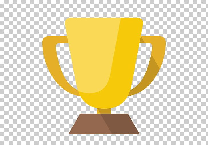 Computer Icons Trophy Award Prize PNG, Clipart, App, Award, Child, Coffee Cup, Computer Icons Free PNG Download