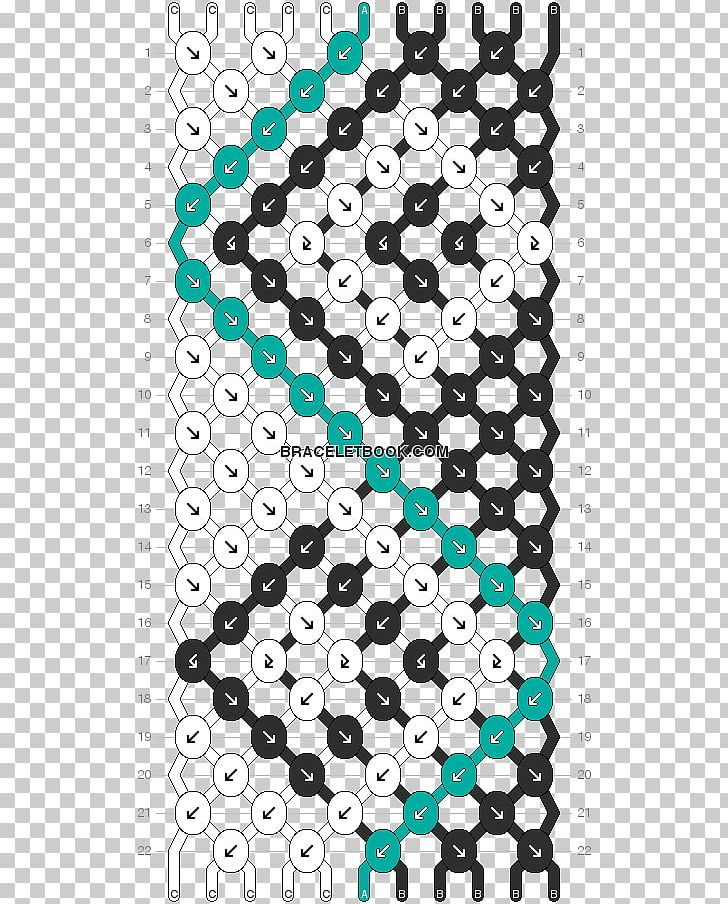 1b87ba9bd2ae4 Friendship Bracelet Jewellery Knot PNG, Clipart, Area, Black And ...