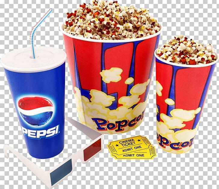 Popcorn Coca-Cola Autodesk 3ds Max PNG, Clipart, 3d Computer