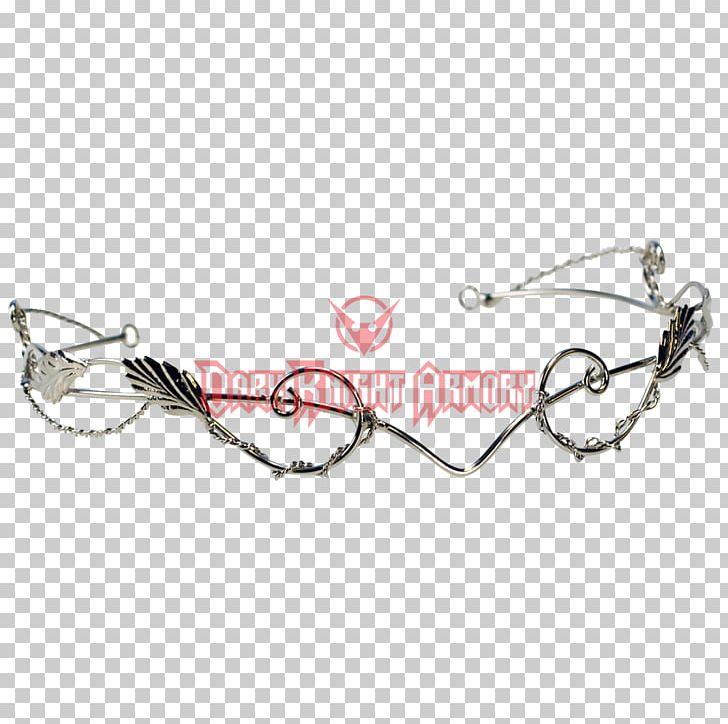 Bracelet Circlet Tiara Crown Jewellery PNG, Clipart, Armory, Bitxi, Body Jewelry, Bracelet, Circlet Free PNG Download