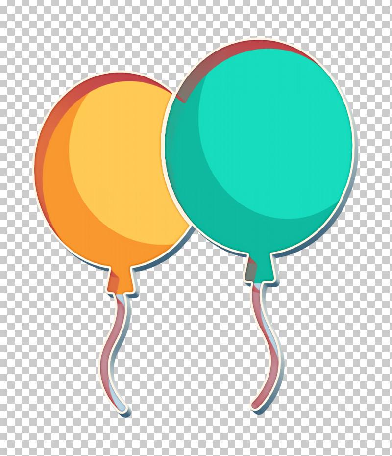 Balloons Icon Celebrations Icon Birthday Icon PNG, Clipart, Balloon, Balloons Icon, Birthday Icon, Celebrations Icon, Material Property Free PNG Download