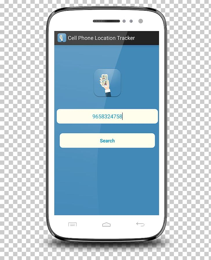 Android Mobile Phone Tracking PNG, Clipart, Android, Aptoide, Brand