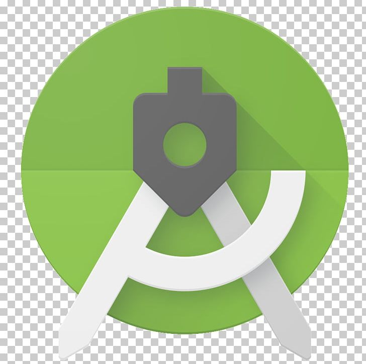 Android Studio Integrated Development Environment Software