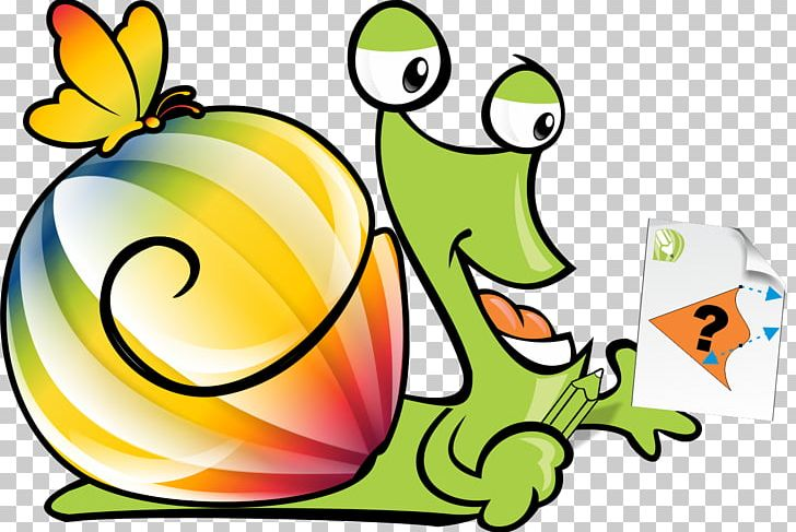 CorelDRAW Corel Draw X4 OpenOffice Draw PNG, Clipart, Adobe Indesign, Apache Openoffice, Area, Artwork, Computer Software Free PNG Download