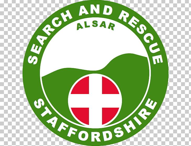 Association Of Lowland Search And Rescue Surrey Search And Rescue Logo PNG, Clipart, Area, Ball, Brand, Circle, Green Free PNG Download