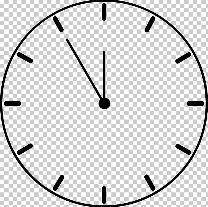 Clock Face Digital Clock PNG, Clipart, 24hour Clock, Alarm Clock