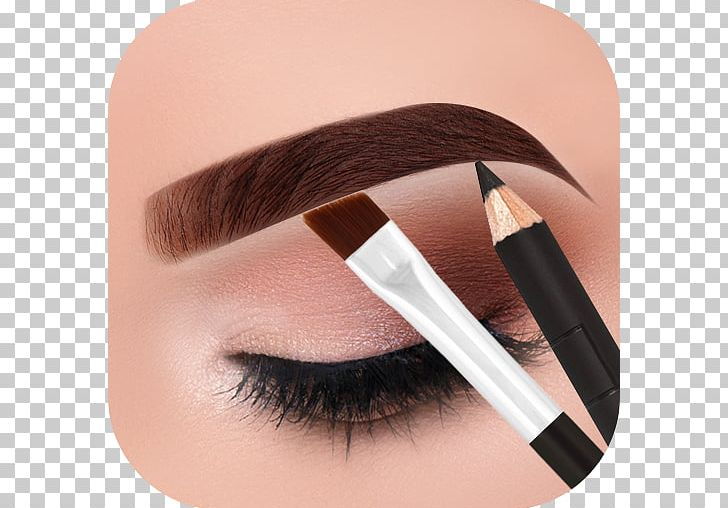 Eyebrow Aptoide Photography Android PNG, Clipart, Android