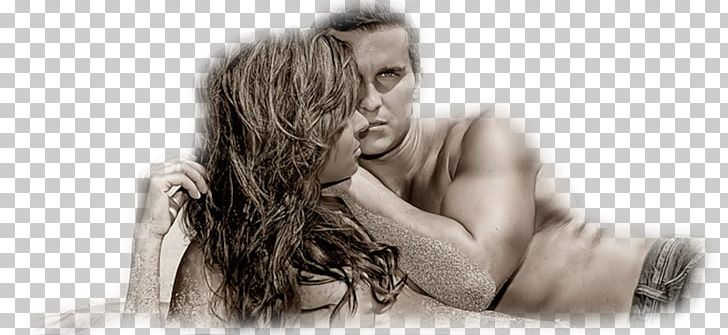 LiveInternet Blog Couple PNG, Clipart, Arm, Author, Beauty, Black And White, Blog Free PNG Download