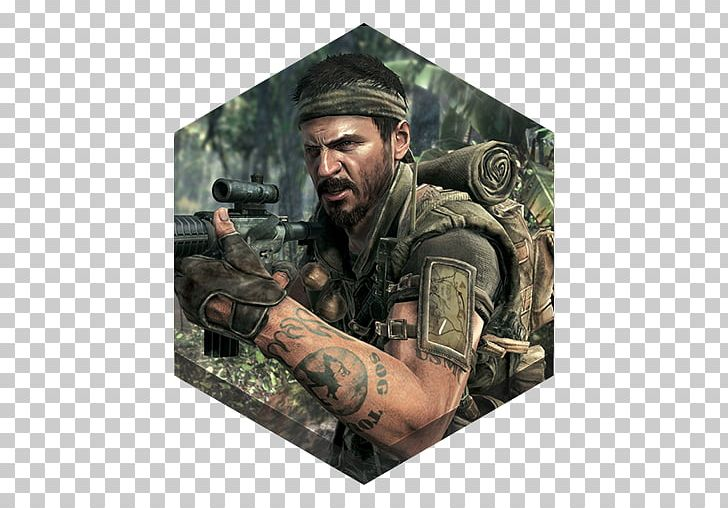 Mercenary Army Infantry Military Camouflage Soldier PNG, Clipart, Application, Army, Call Of Duty, Call Of Duty 4 Modern Warfare, Firstperson Shooter Free PNG Download