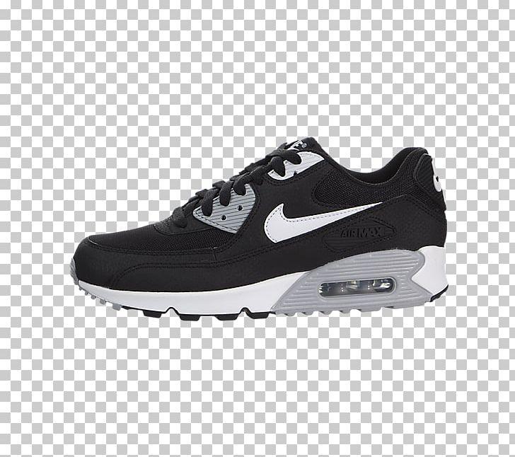 scarpe adidas 48 2/3