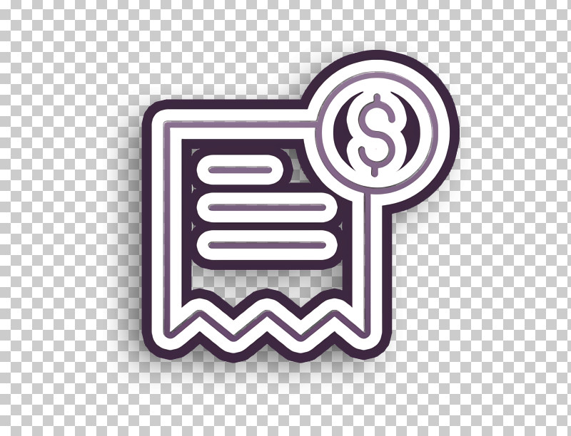 Investment Icon Invoice Icon Ticket Icon PNG, Clipart, Investment Icon, Invoice Icon, Label, Line, Logo Free PNG Download