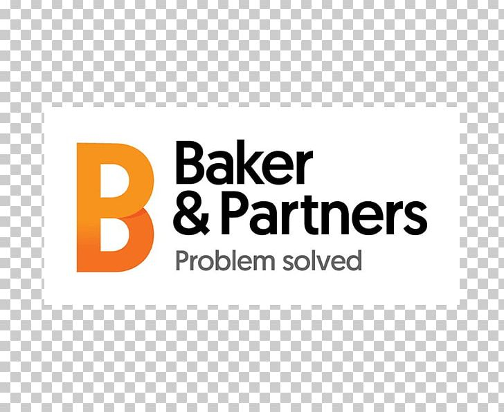 Baker & Partners Law Firm Lawyer Baker McKenzie Business PNG