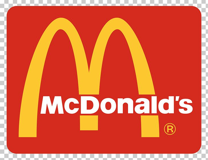 Hamburger McDonalds Chicken McNuggets Logo Fast Food PNG, Clipart, Area, Brand, Breakfast, Chicken Mcnuggets, Company Free PNG Download