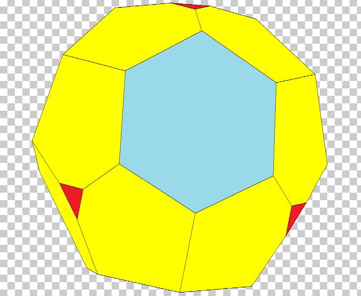 Line Angle PNG, Clipart, Angle, Area, Art, Ball, Circle Free PNG Download