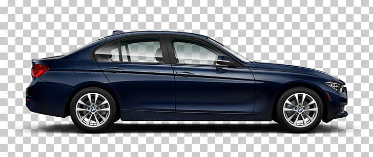 2018 Bmw 320i Xdrive Sedan 2018 Bmw 330i Xdrive Sedan Hendrick Bmw Northlake Png Clipart 2018