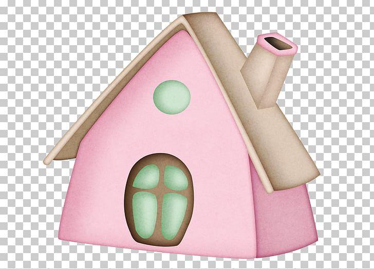 Cartoon PNG, Clipart, Balloon Cartoon, Boy Cartoon, Building, Cabin, Cartoon Free PNG Download
