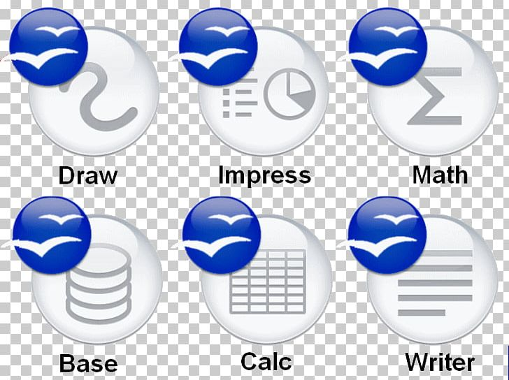 openoffice.org draw download free