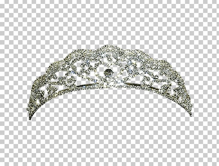 Headpiece Tiara Circlet Diadem Crown PNG, Clipart, Bride, Circlet, Clothing, Crown, Diadem Free PNG Download
