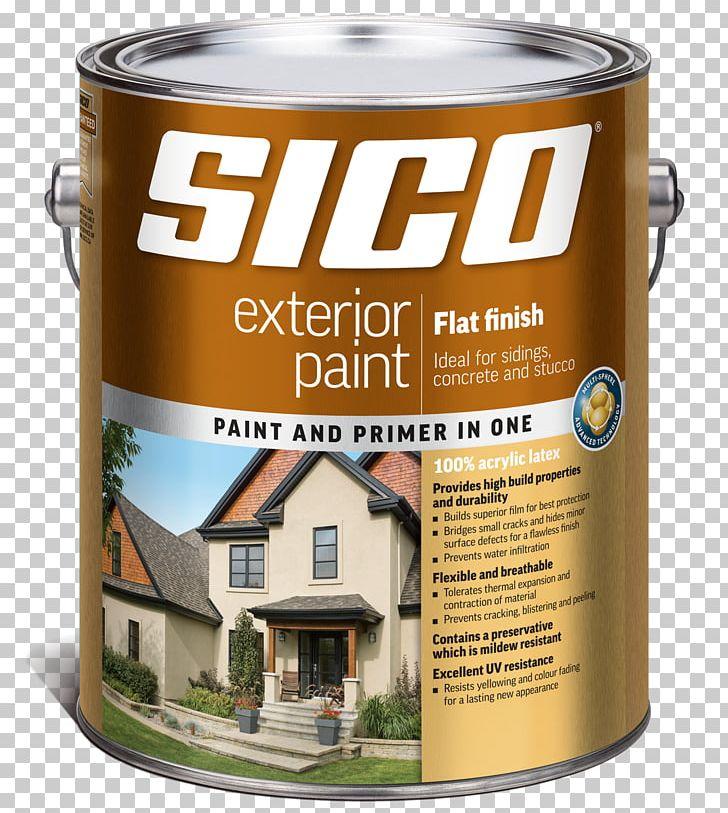 Acrylic Paint Primer Latex Behr Png Clipart Acrylic Paint