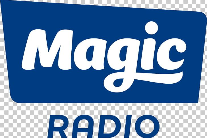 United Kingdom Magic 105 4 FM Magic Radio Internet Radio PNG
