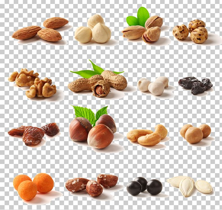 Dried Fruit Nucule Hazelnut Mixed Nuts Cashew PNG, Clipart, Almond, Apple Fruit, Chestnut, Date Palm, Dried Free PNG Download