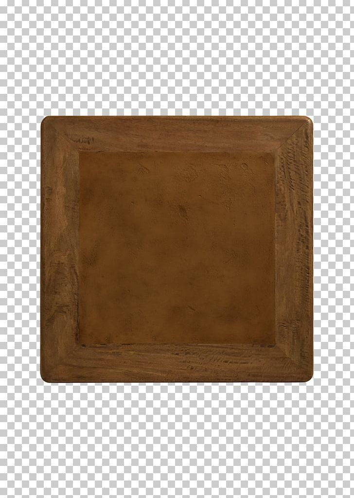 Wood Stain Rectangle Square /m/083vt PNG, Clipart, Brown, M083vt, Meter, Nature, Rectangle Free PNG Download