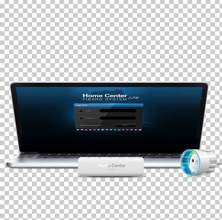 Z-Wave Home Automation Kits Output Device Fibar Group System PNG, Clipart, Bluetooth, Controller, Display Device, Electronic Device, Electronics Free PNG Download