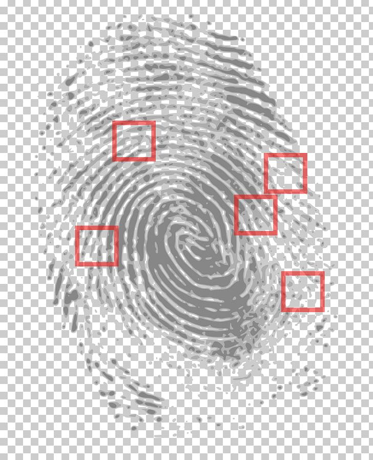 Crime Scene Evidence Forensic Science Court Png Clipart Angle Area Automotive Tire Black And White Circle