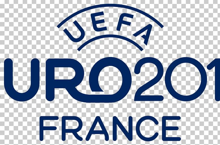 UEFA Euro 2016 UEFA Euro 2012 Group C UEFA Euro 2004 UEFA Euro 2000 PNG, Clipart, Area, Blue, Brand, Croatia National Football Team, Euro Free PNG Download