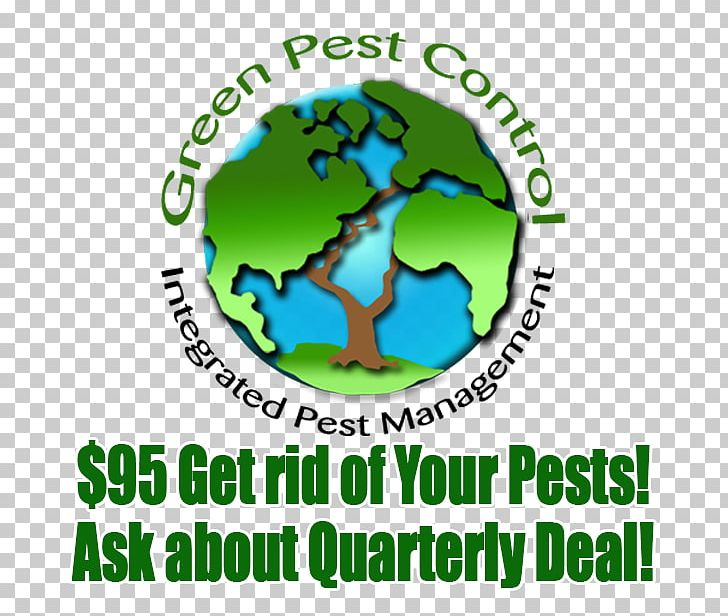 Insecticide Pest Control Integrated Pest Management Exterminator PNG, Clipart, Area, Bedbug, Bed Bug, Brand, Earth Free PNG Download