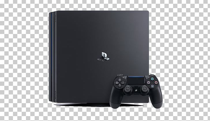 Sony PlayStation 4 Pro Blu-ray Disc Video Games Fortnite Battle Royale Ultra HD Blu-ray PNG, Clipart, Bluray Disc, Electronic Device, Electronics, Fortnite, Fortnite Battle Royale Free PNG Download