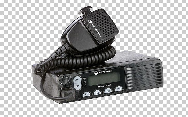Two-way Radio Motorola Solutions Mobile Radio PNG, Clipart, Business, Communication Device, Electronic Device, Frequency, Handheld Devices Free PNG Download